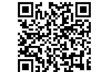未能提供管理人财务资料及部分基金产品相关资料武汉启丰投资管理有限公司收警示函