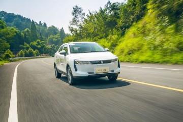 长城欧拉召回1.6万辆车电池频繁快充或热失控曾因自燃被充电站拉黑