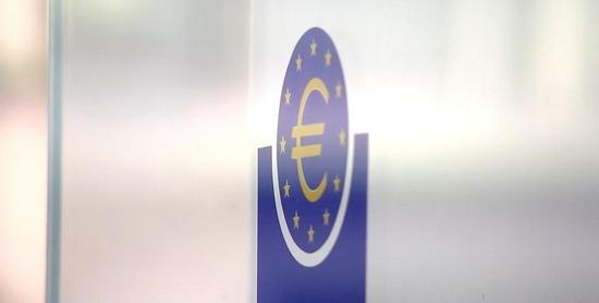 法国外贸银行预计欧洲央行在通胀达到2%目标后才会加息