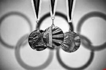 你知道吗东京奥运会奖牌来自电子垃圾