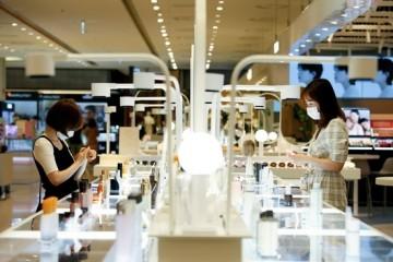 研究称未来十年亚洲将新增逾10亿中产阶层